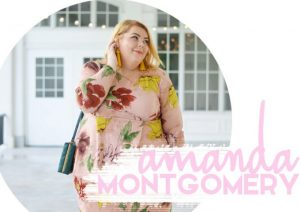 bloggers to follow in June