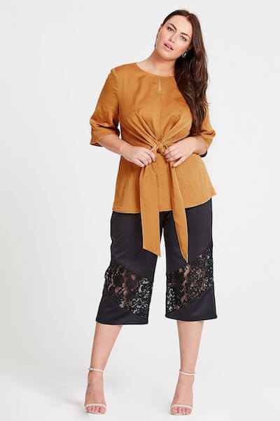 Elvi shell-top-with-tie-detail