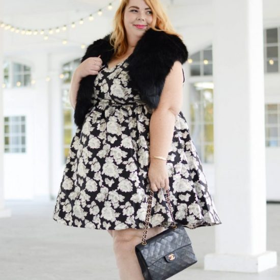 Torrid-Dressing-for-the-Holidays-01