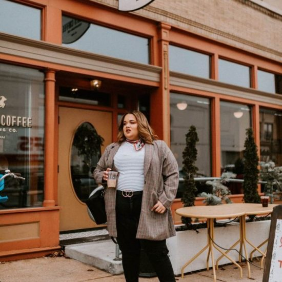 january 2019 plus size bloggers