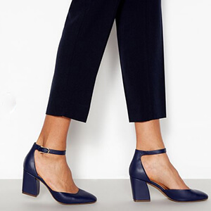 top 10 comfortable shoes for plus size