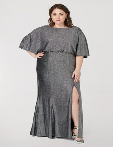 up and coming plus size brands