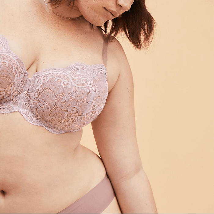 the insyze guide to finding a great fitting bra