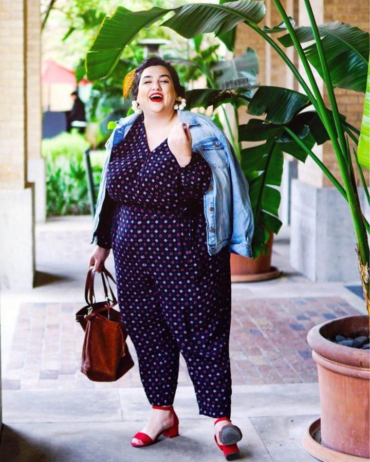 tummy society plus size style tips