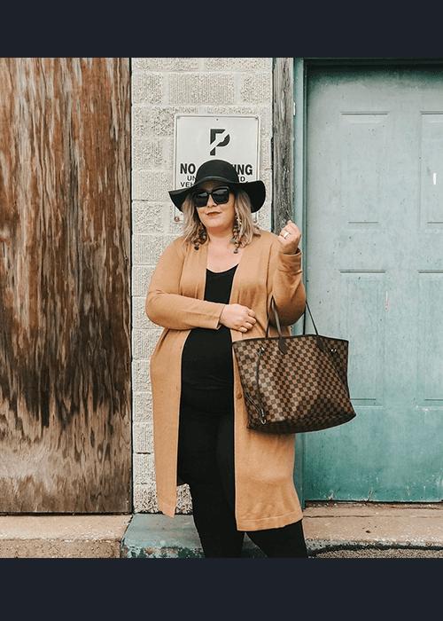 Jennlynn83 Fall Trends 2019