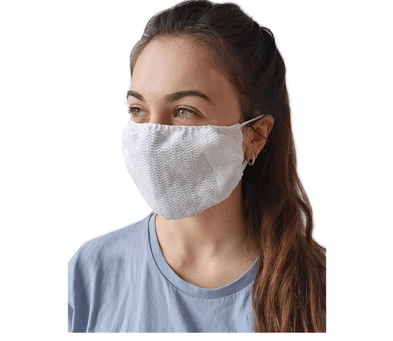Where to buy face masks 2020 Big Bloomers