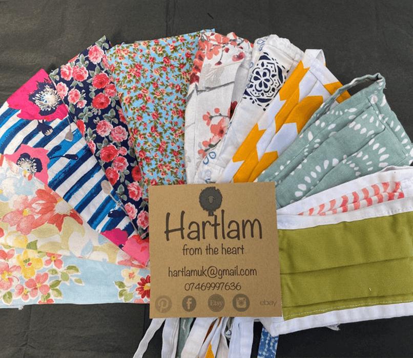 Hartlam Designs