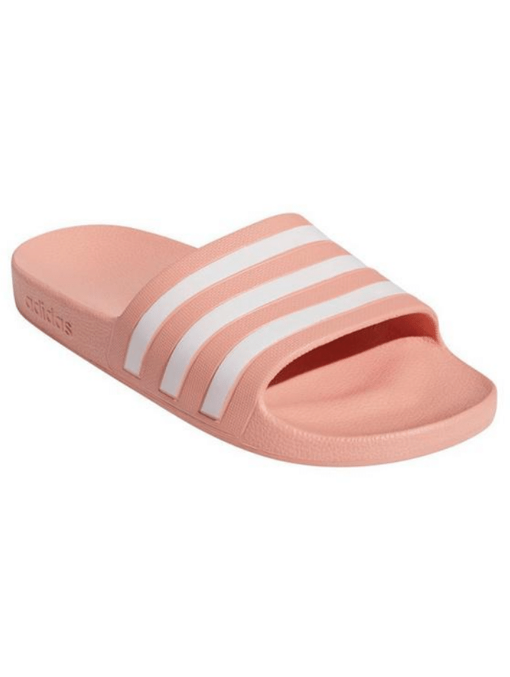 adidas casual wide cheap plus size shoes