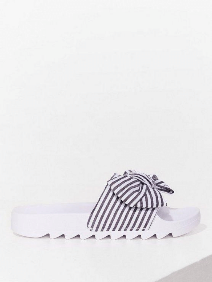 casual wide cheap plus size shoes